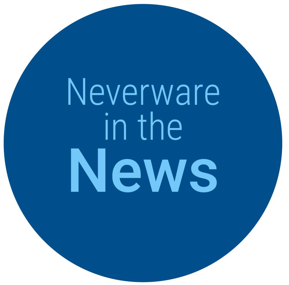 Neverware in the News
