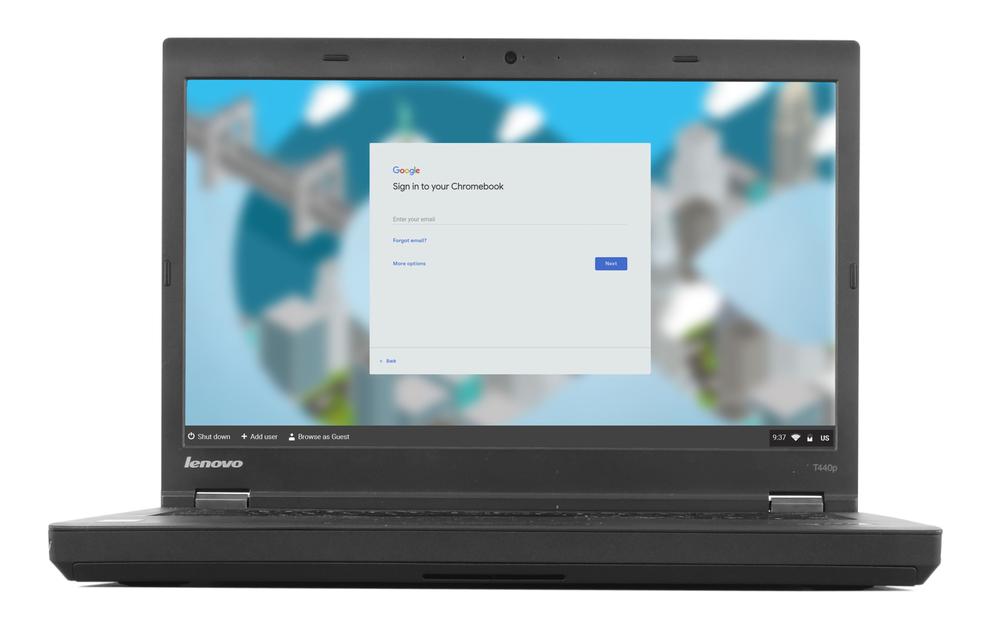 Unduh Browser Google Chrome Computer [PORTABLE] Download