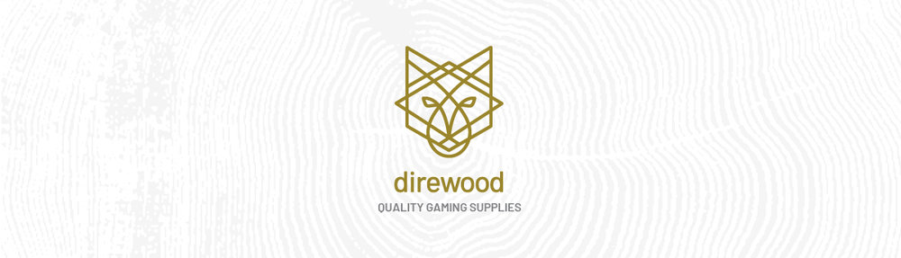 Direwood-Shop-header-01.jpg