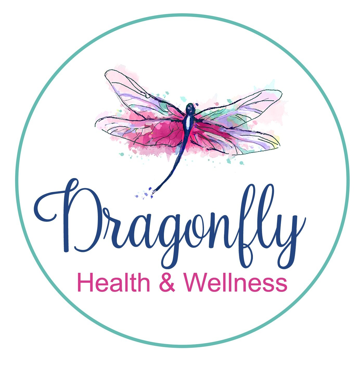 Dragonfly Health & Wellness