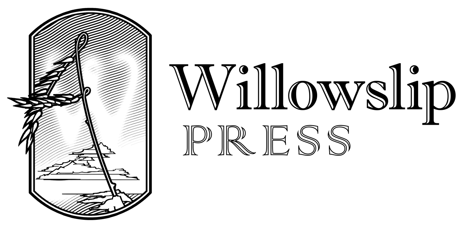 Willowslip Press
