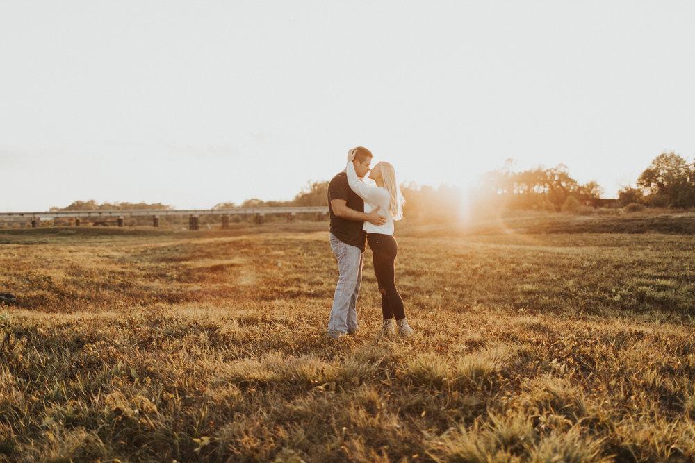 Engagement(395of461).jpg