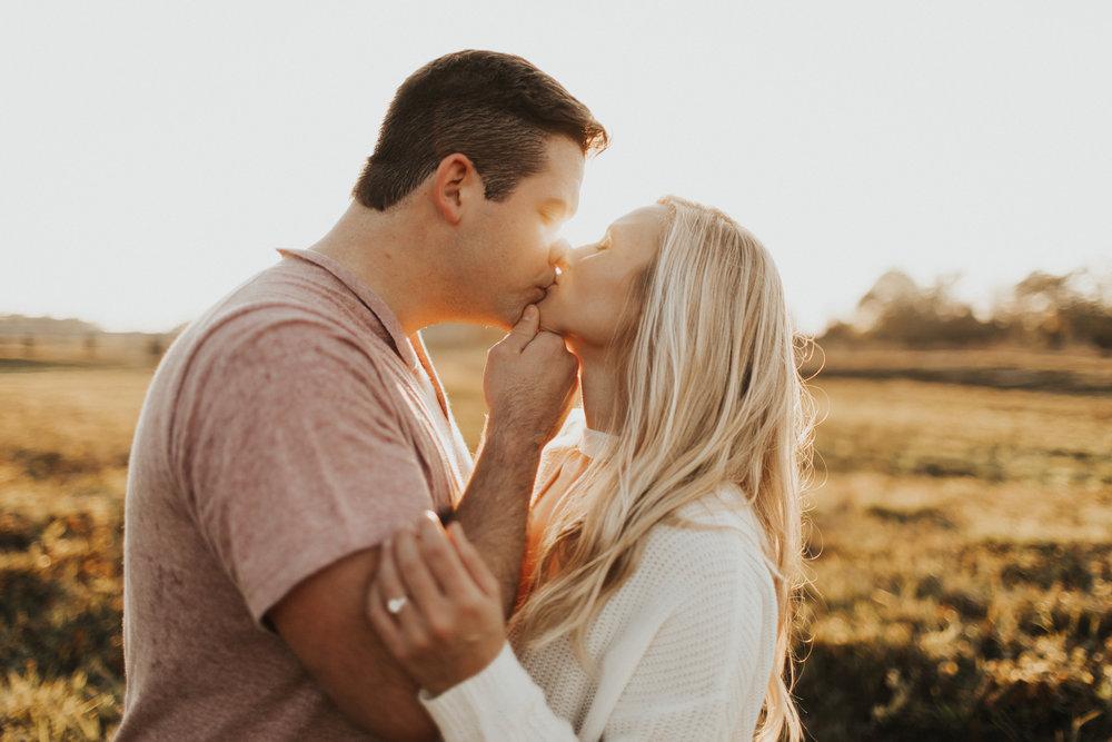 Engagement(321of461).jpg