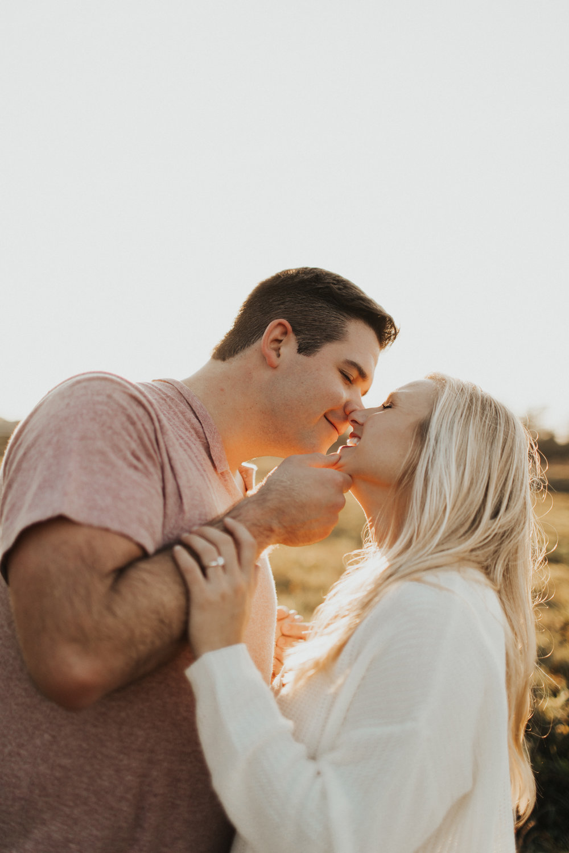 Engagement(329of461).jpg