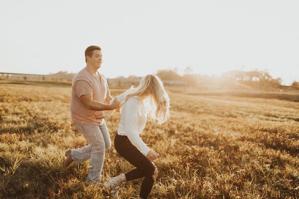 Engagement(301of461).jpg