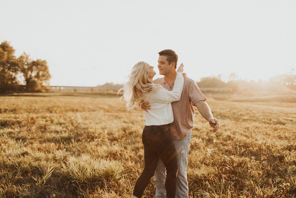 Engagement(303of461).jpg