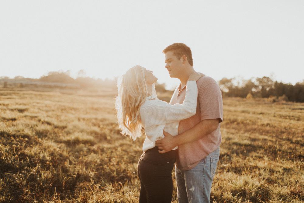 Engagement(272of461).jpg