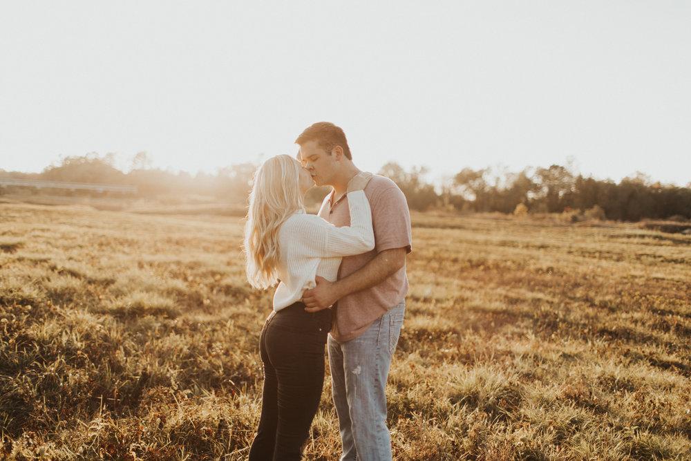 Engagement(275of461).jpg