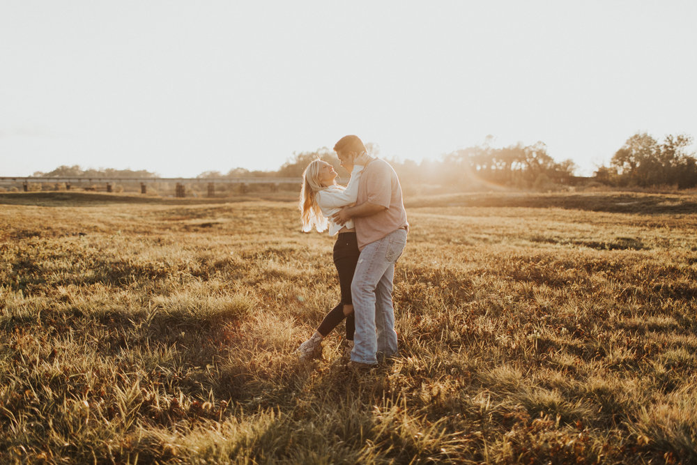 Engagement(295of461).jpg