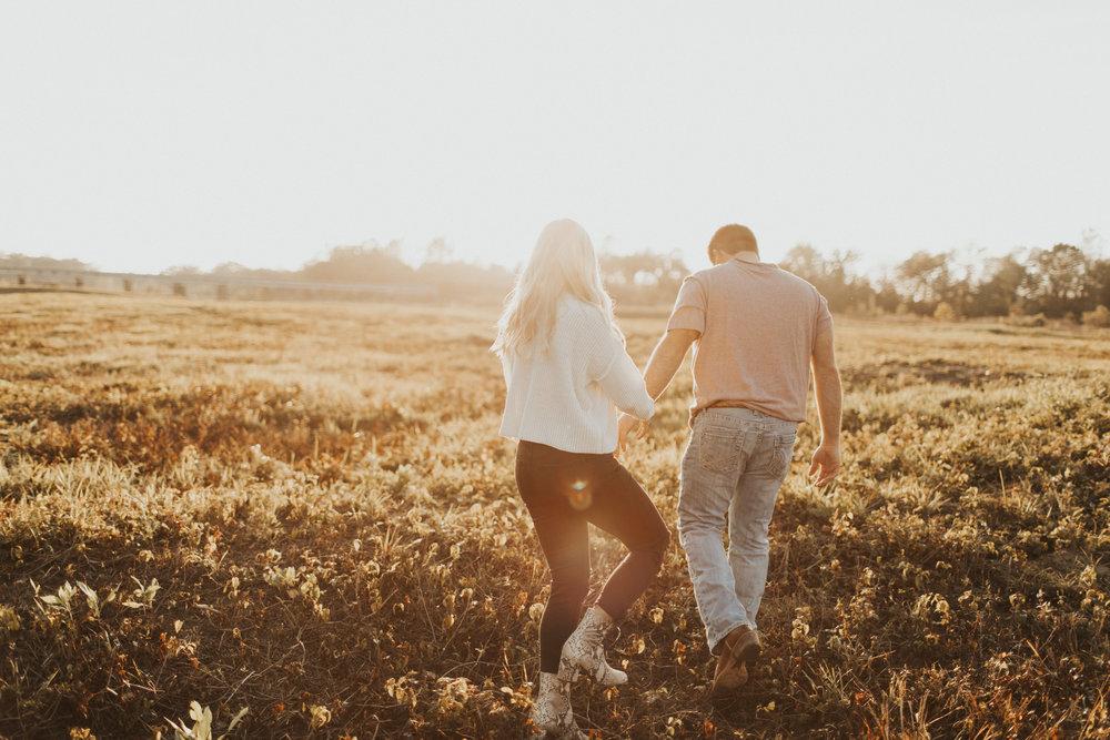 Engagement(230of461).jpg