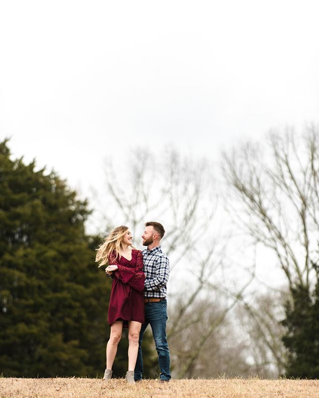 When you find that person that you can get lost just looking into their eyes make sure to never let them go. . . . #engaged #engagement #justengaged #weddingphotographer #knoxvilleweddingphotographer #coloradoweddingphotographer #denverweddingphotographer #adventuresession #adventurebrides #dirtybootsmessyhair #instawed #theknot #loveandwildhearts #adventurecouple