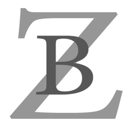 ZACK NEW LOGO.png