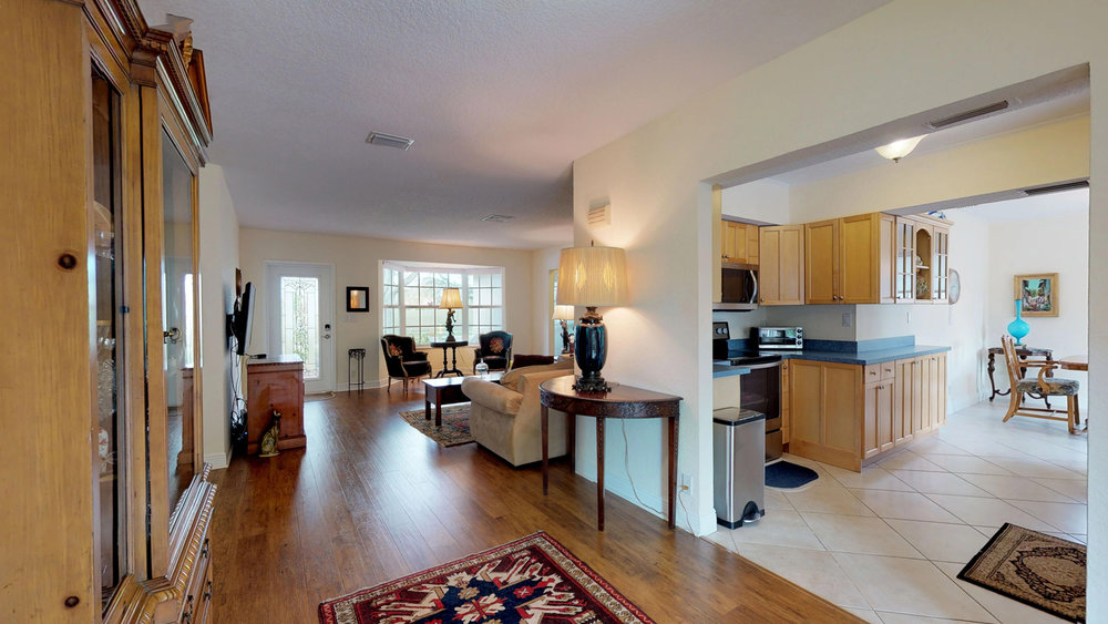 click here - 1035 WEST COUNTRY CLUB DR.