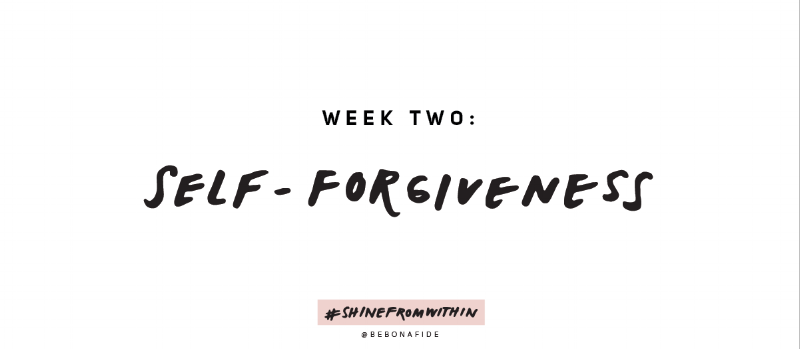 week 2 - self forgiveness.png