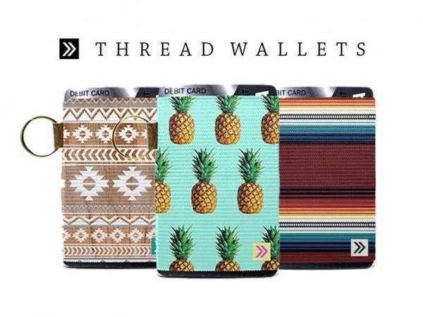 Thread-Wallets-600x450.jpg
