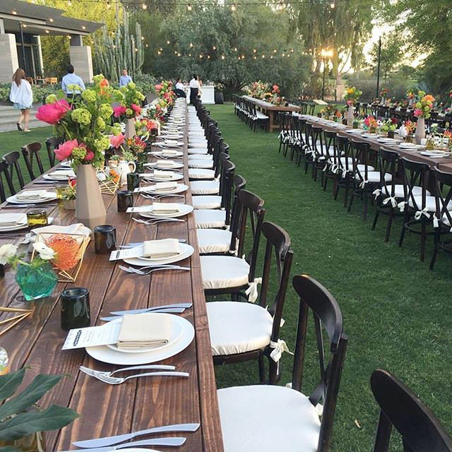 SCOTTSDALE FARM TABLES.jpg