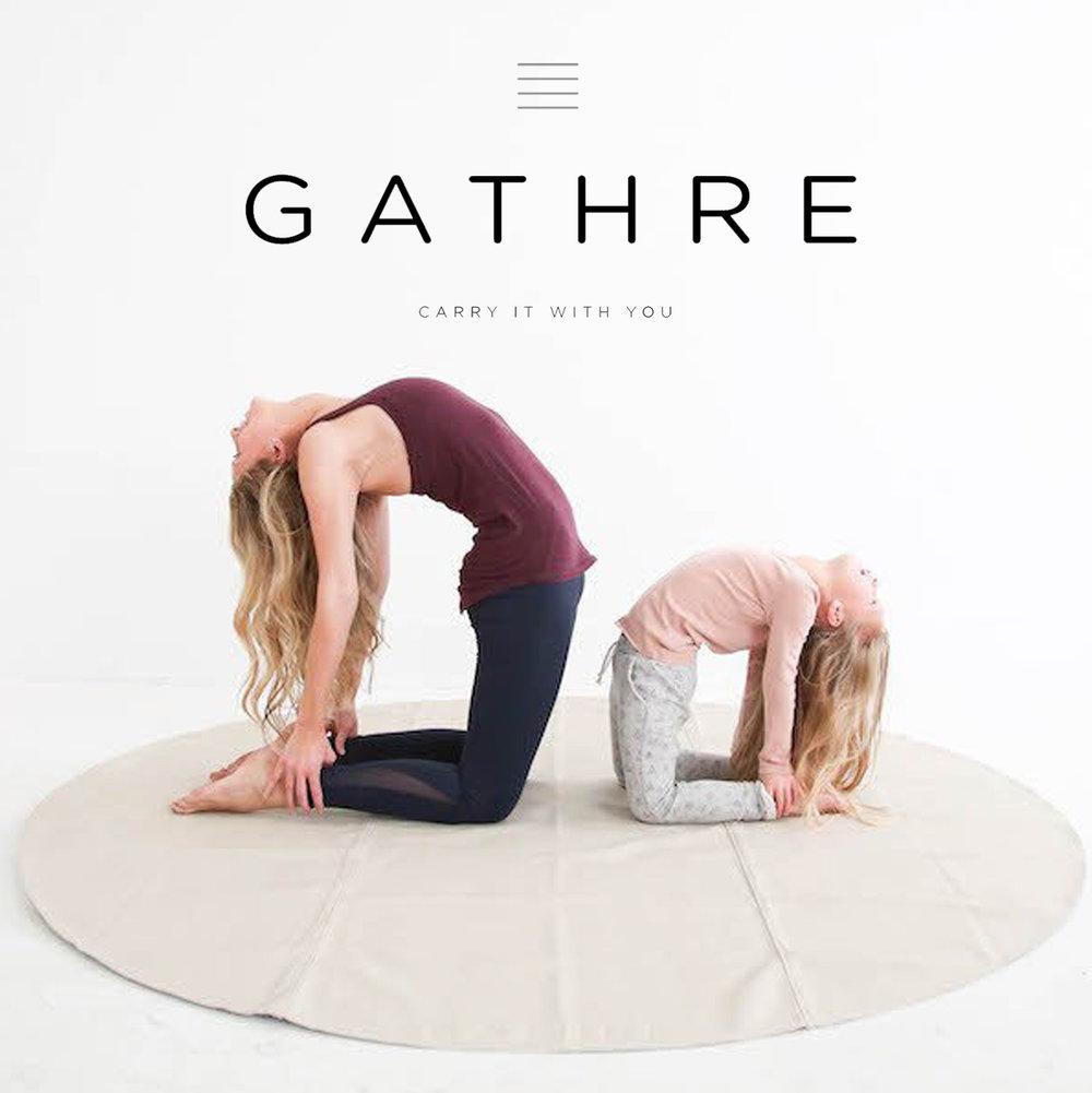 Gathre 1.jpg