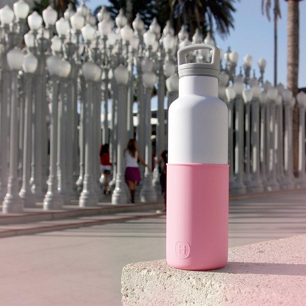 HYDY Bottles.jpg