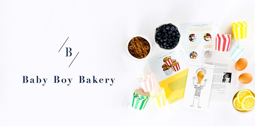 Baby Boy Bakery.jpg