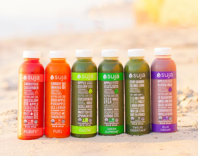 Suja Juice.jpg