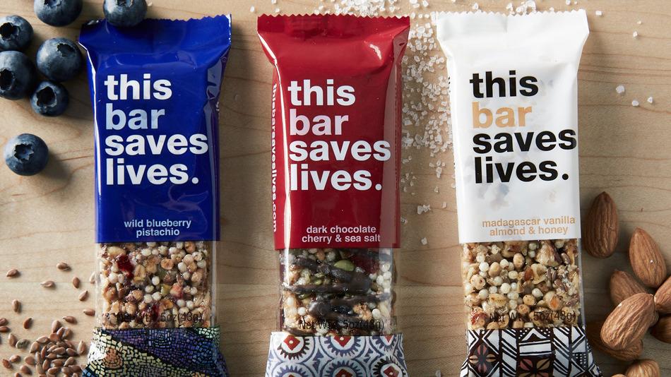 This-Bar-Saves-Lives.jpg