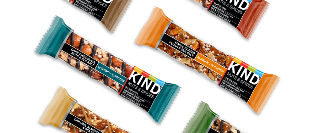 KIND BARS 2.png