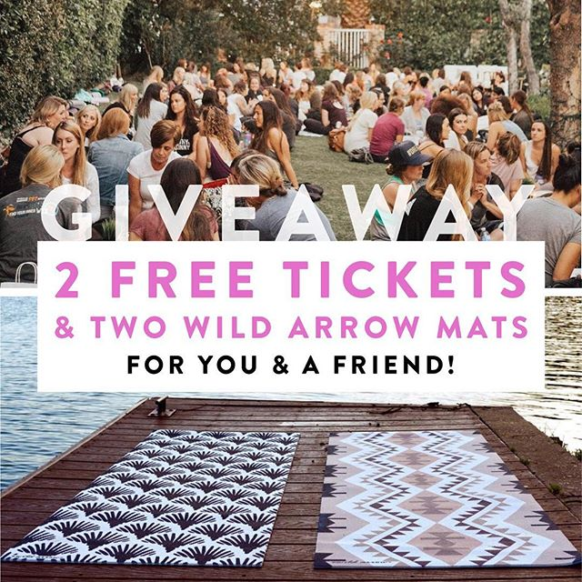 D F W ladies! We have teamed up with @thewildarrow to bring to you an unforgettable giveaway. A FREE ticket to our #letsgetrealretreat for YOU & A FRIEND?! AND two free yoga mats from @thewildarrow to bring to the retreat for our yoga/mindfulness session??! 🙌🏻 ------------------------------- DETAILS TO ENTER: Do you know someone who could benefit from a night of rejuvenation, refreshed outlook on life, and a deeper sense of community? Do you know someone who could use the reminder that they are enough? Someone whose story impels you? If so, tag your friend below with a reason why you both should win or email over their story. Make sure your are following both @bebonafide and @thewildarrow- We will choose winners here tomorrow! This is a powerful night and we want to bring it to those who need it most! 👯 #letsgetrealevent #bebonafide