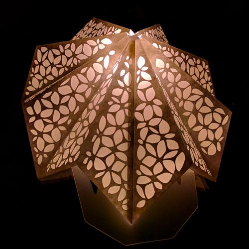 Lamp-01.jpg