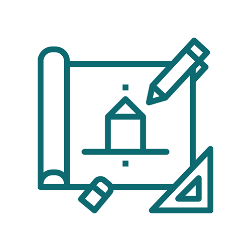 Construction-Document-Icon 0.png