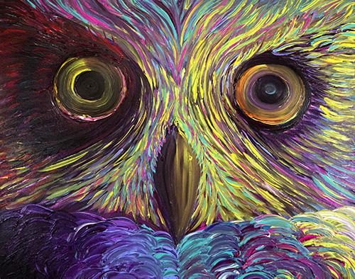 owlFull.jpg