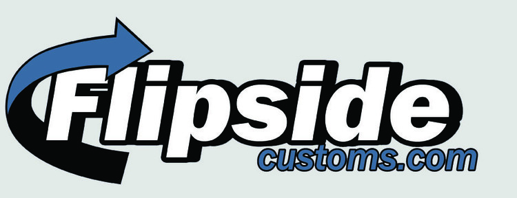Flipside Customs