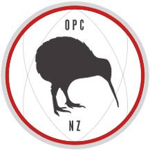 opc-kiwi.jpg