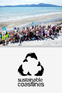 Charity images grid_Sustainable.jpg