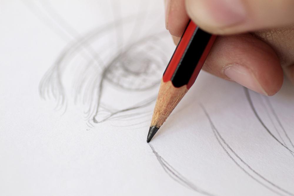 3 Pencil.jpg