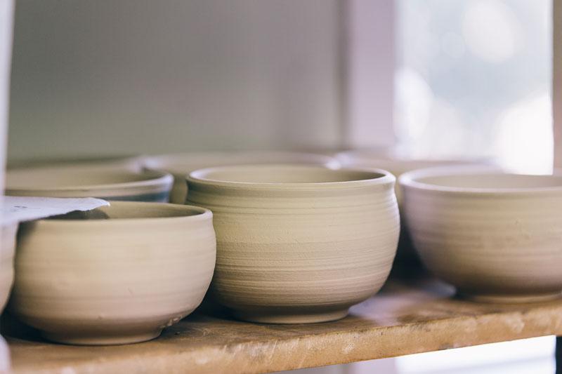 raw-bowls.jpg