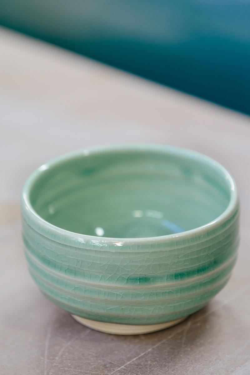 green-bowl.jpg