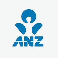 Bank logos_GREY_.jpg
