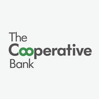 Bank logos_GREY_3.jpg