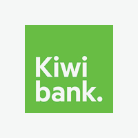 Bank logos_GREY_4.jpg