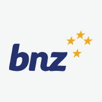 Bank logos_GREY_6.jpg