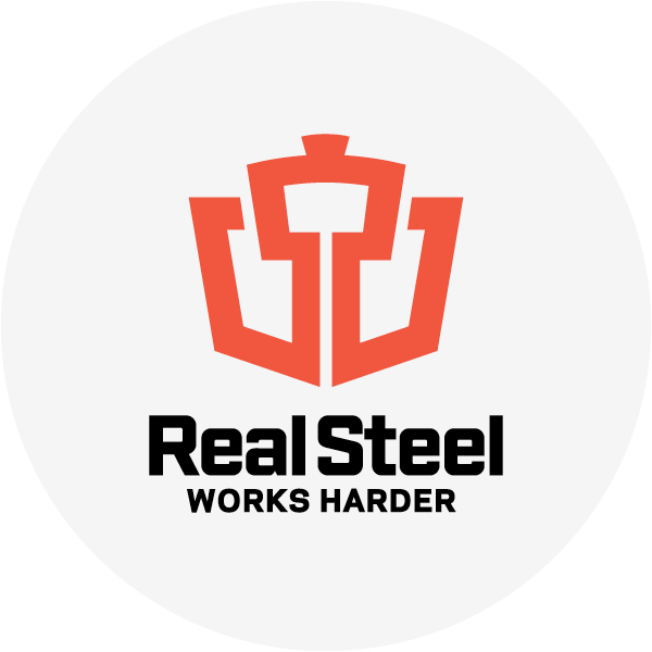 Real Steel.png