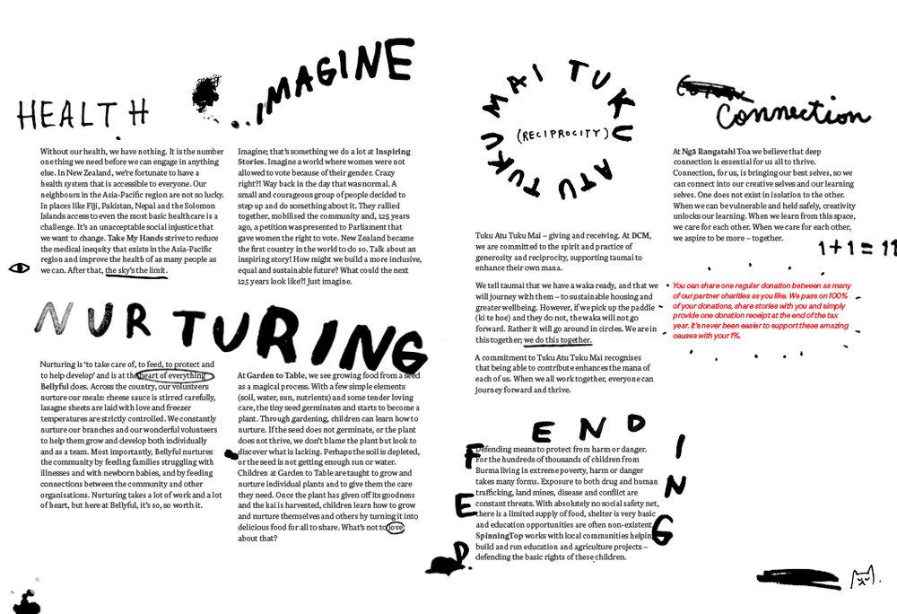 Issue5_24.jpg