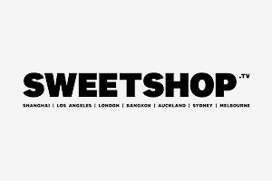 Sweet shop_17.jpg