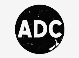 ADC-web-logo-2019.jpg