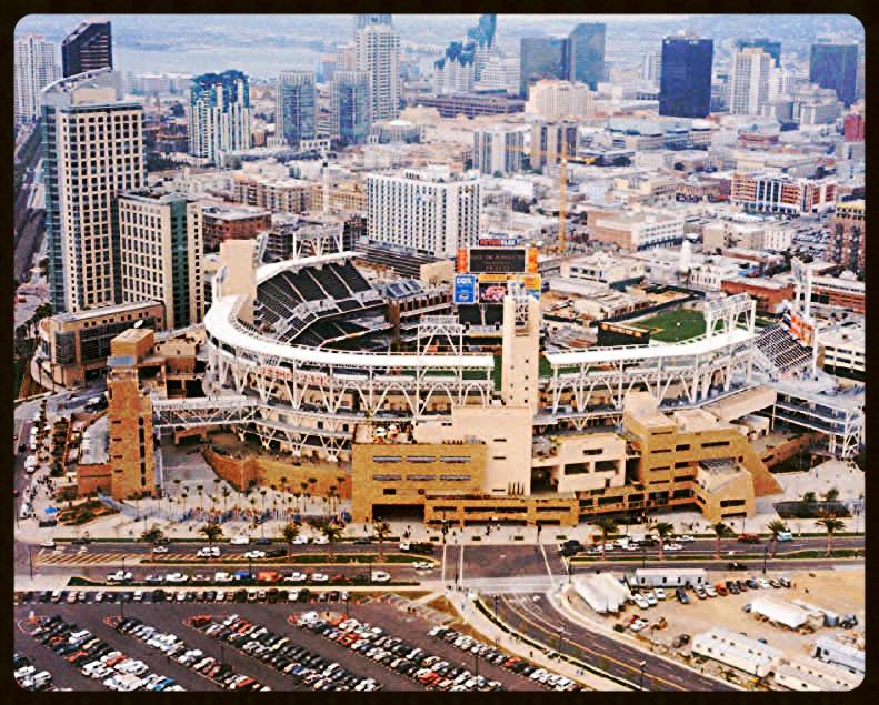 Ballpark aerial.jpg