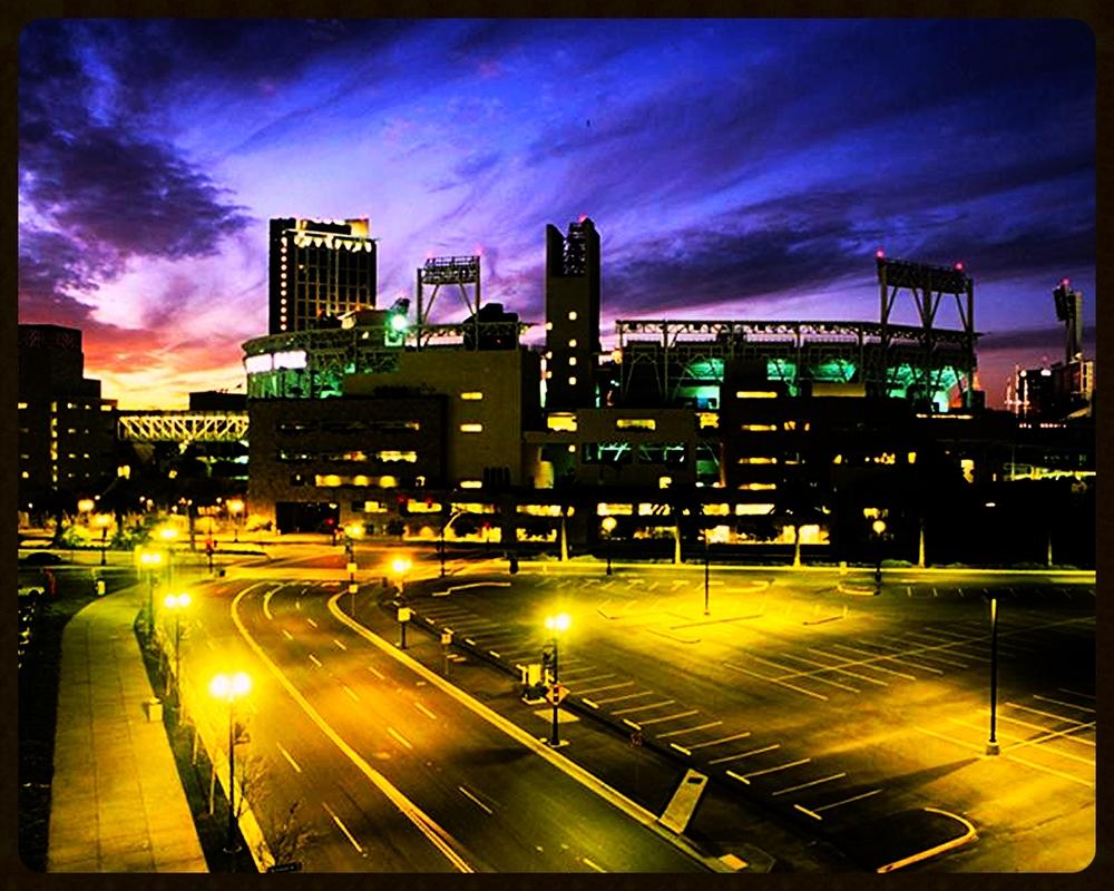 Ballpark at night ff.jpg