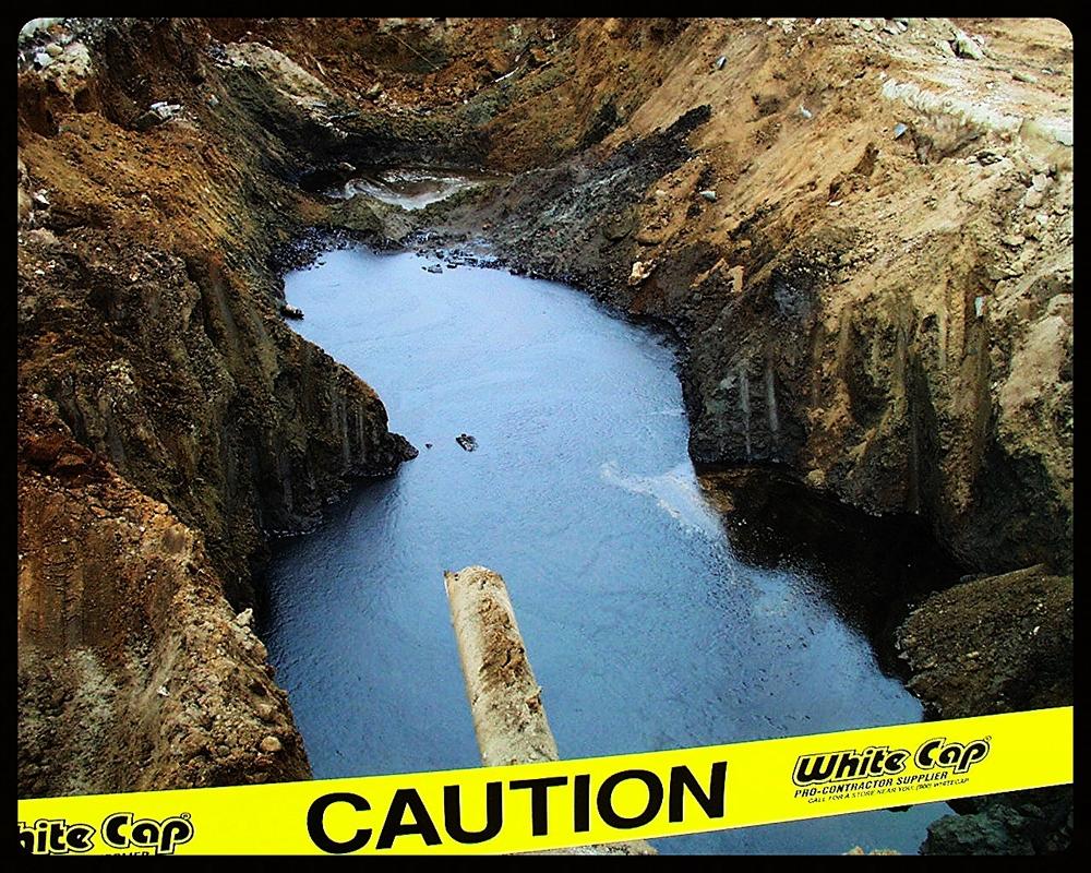 Caution Oil.JPG