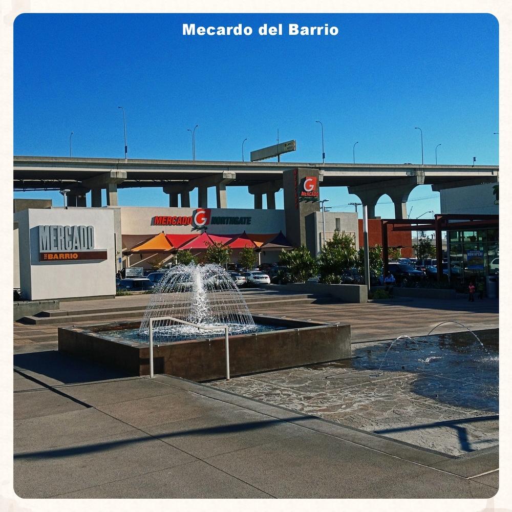 Mercado 1.jpg