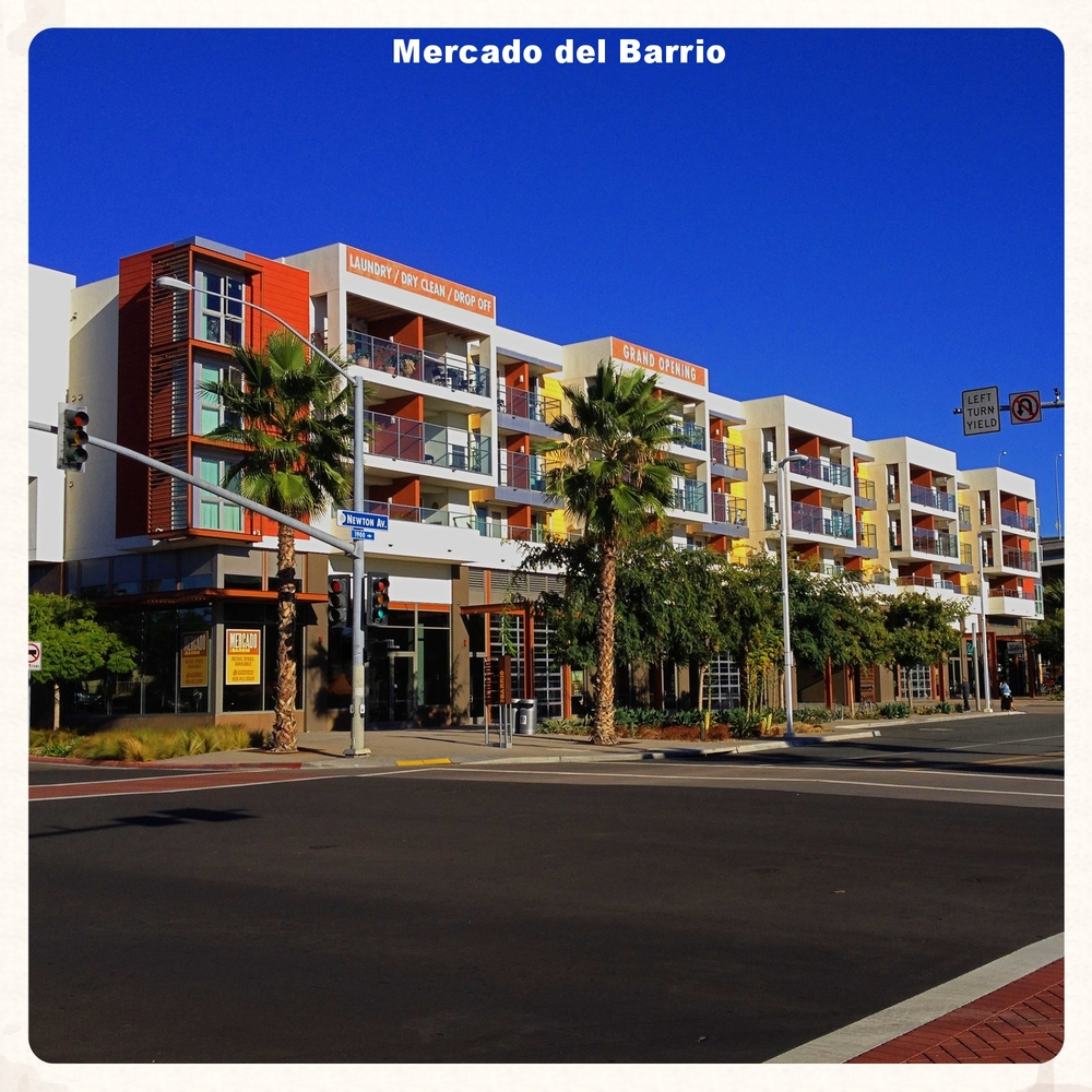 Mercado 3.jpg