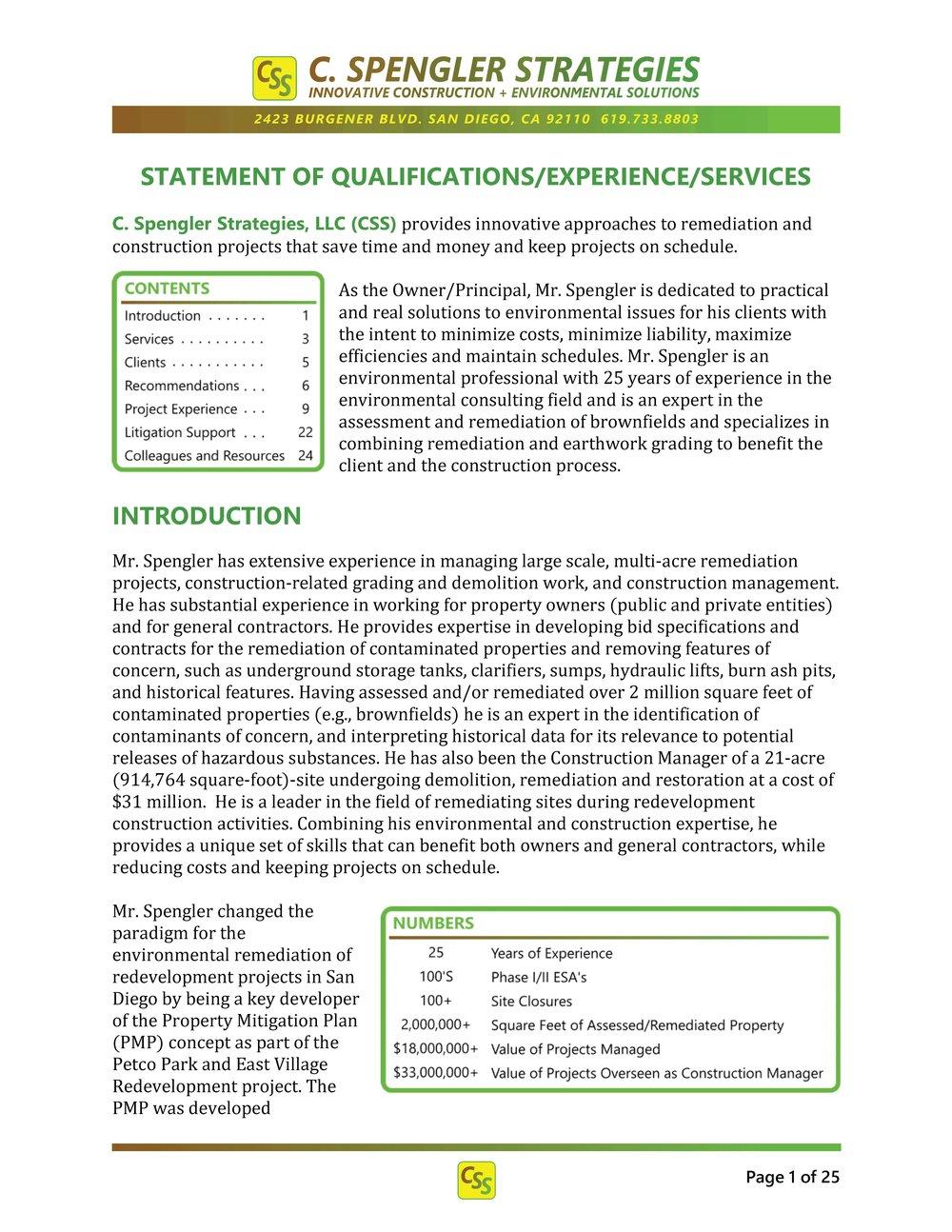C.Spengler Strategies SOQ.2.13.18_Page_02.jpg